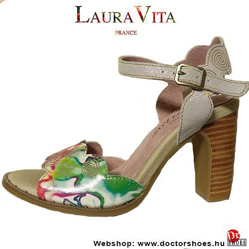 Laura Vita Dalia | DoctorShoes.hu