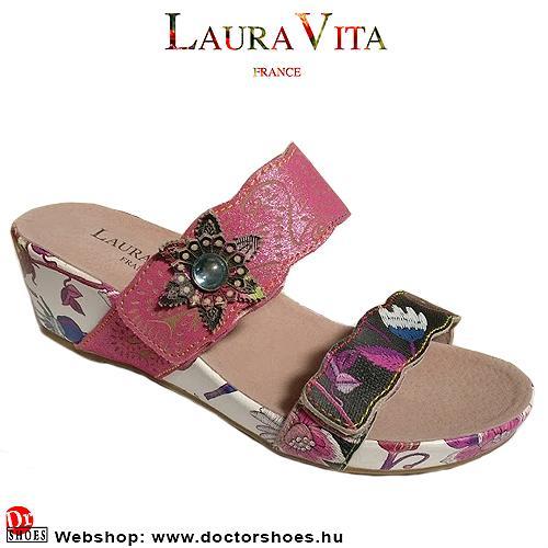 Laura Vita Belinda rose | DoctorShoes.hu