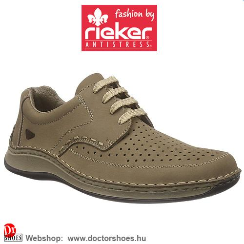 Rieker Fabo | DoctorShoes.hu