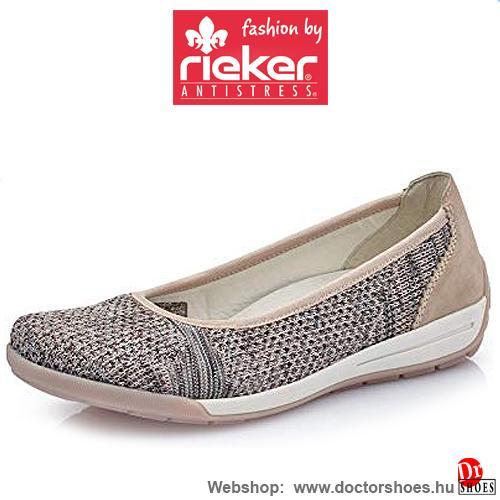 Rieker Nila | DoctorShoes.hu