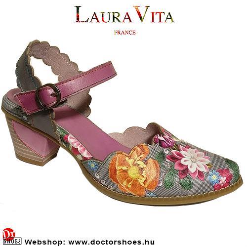 Laura Vita Dojon Pink | DoctorShoes.hu