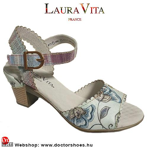 Laura Vita Betni Blue | DoctorShoes.hu