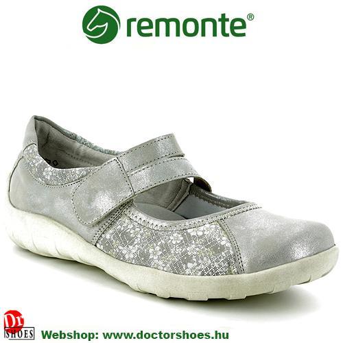 Remonte Mera Grey | DoctorShoes.hu