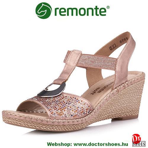 Remonte Bina | DoctorShoes.hu