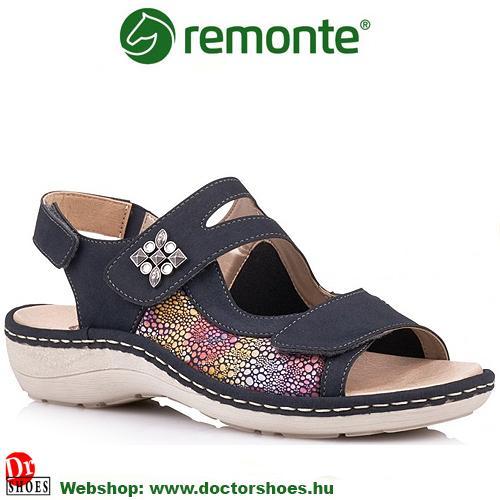 Remonte Rika Blue | DoctorShoes.hu