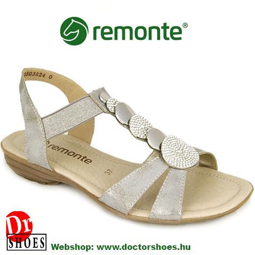 Remonte Beda | DoctorShoes.hu
