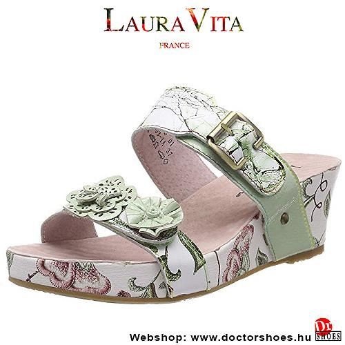 Laura Vita Fadia  | DoctorShoes.hu