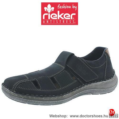 Rieker Tura Blue | DoctorShoes.hu