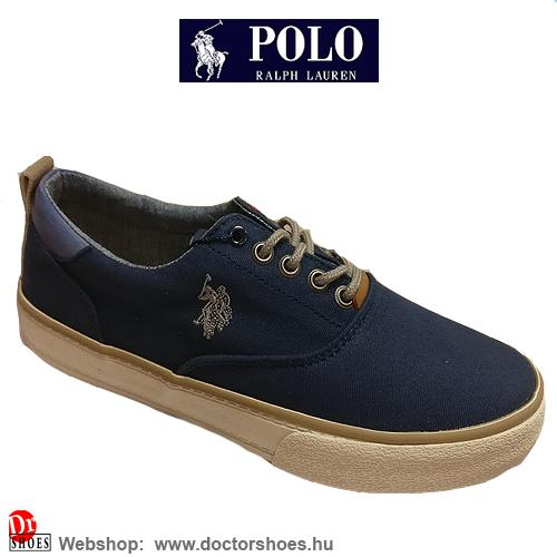 Ralph Lauren Theo | DoctorShoes.hu