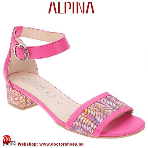 Alpina Tena Pink   DoctorShoes.hu