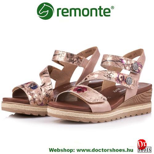 Remonte Trina | DoctorShoes.hu