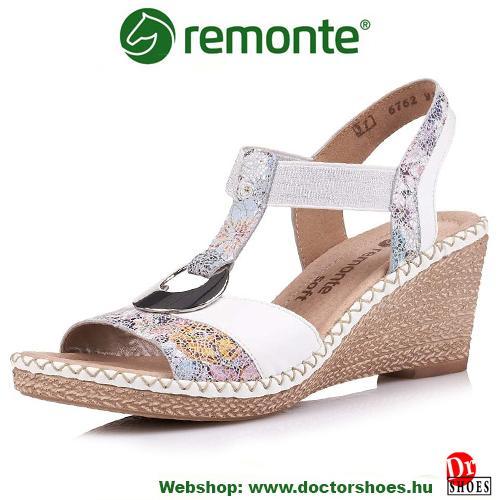 Remonte Sarm | DoctorShoes.hu