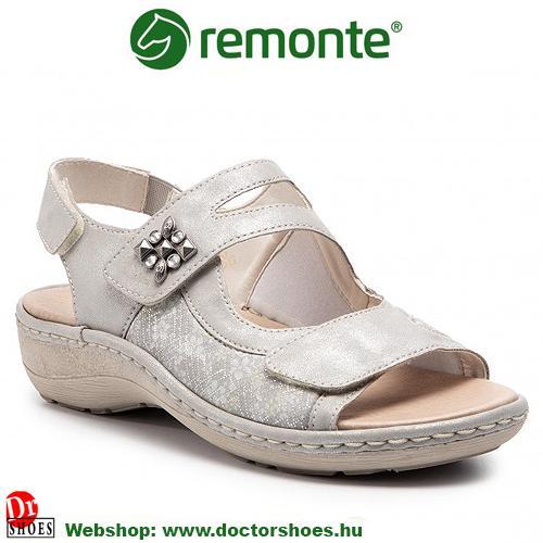 Remonte Rika Grey | DoctorShoes.hu