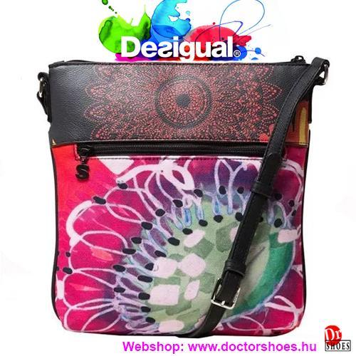 Desigual Flower | DoctorShoes.hu