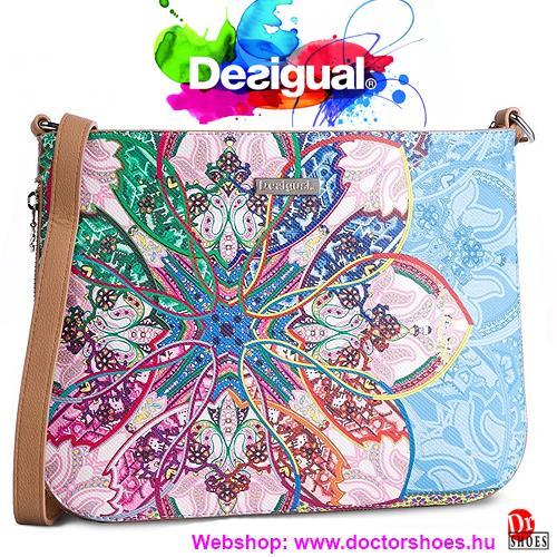 Desigual Molina | DoctorShoes.hu