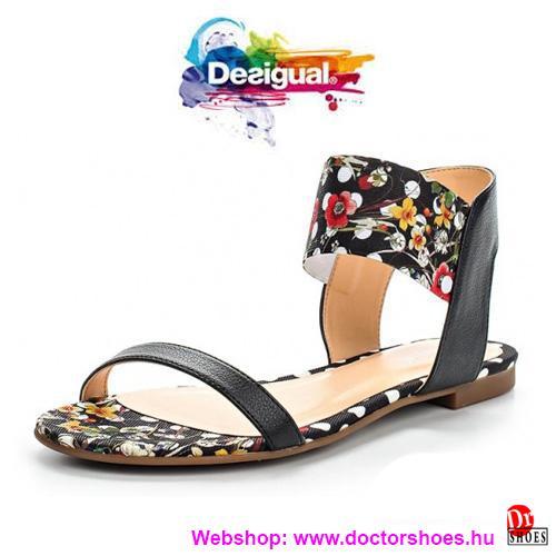 Desigual Carmen | DoctorShoes.hu