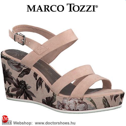 Marco Tozzi Rose | DoctorShoes.hu