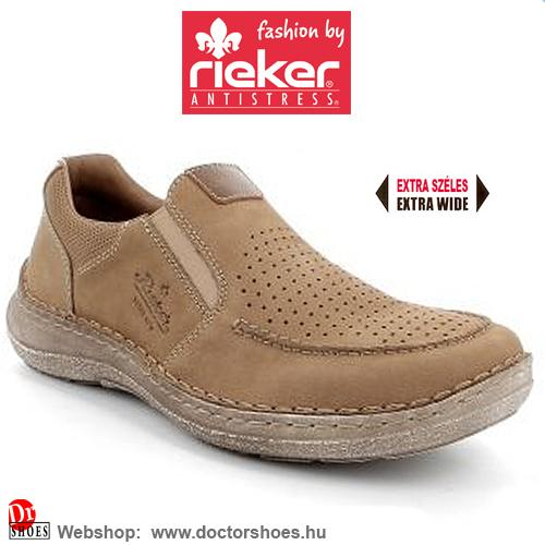 Rieker Zilon | DoctorShoes.hu