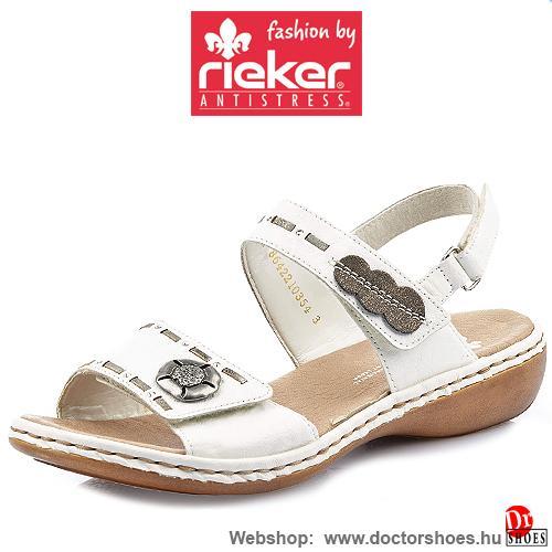 Rieker Breni | DoctorShoes.hu
