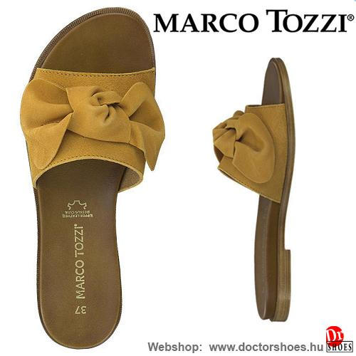 Marco Tozzi Mango | DoctorShoes.hu