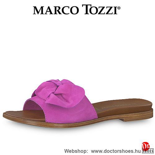 Marco Tozzi Pink | DoctorShoes.hu