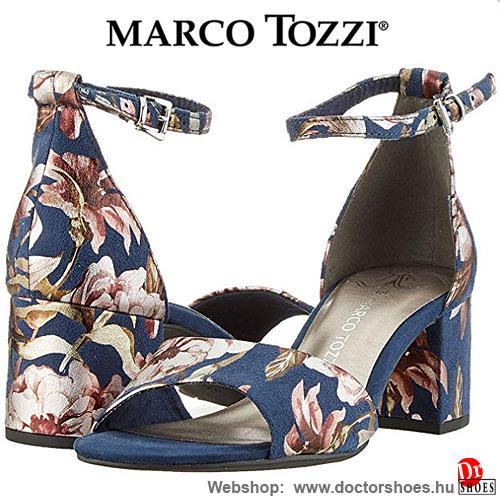 Marco Tozzi Orchid | DoctorShoes.hu
