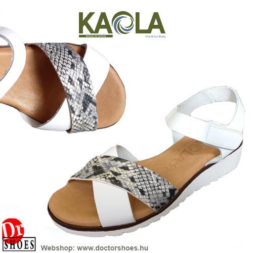 Kaola Hawai | DoctorShoes.hu