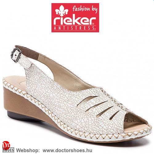 Rieker Tira | DoctorShoes.hu