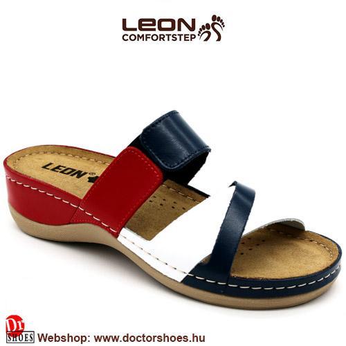 LEON Tonny | DoctorShoes.hu