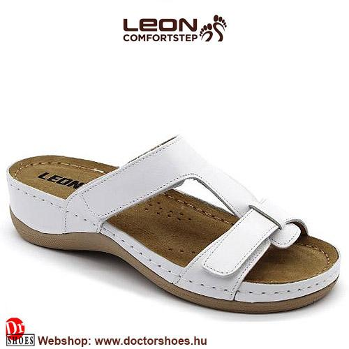 LEON Mara | DoctorShoes.hu