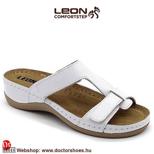 LEON Mara   DoctorShoes.hu