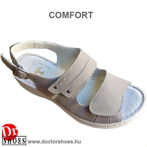 comfort Nice grey | DoctorShoes.hu