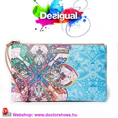 DESIGUAL Monica | DoctorShoes.hu