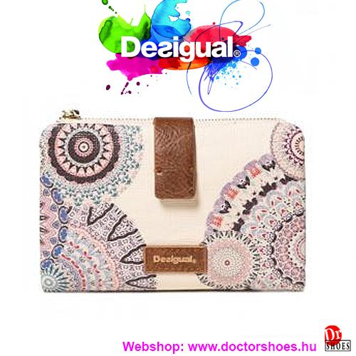 DESIGUAL Pia mini   DoctorShoes.hu