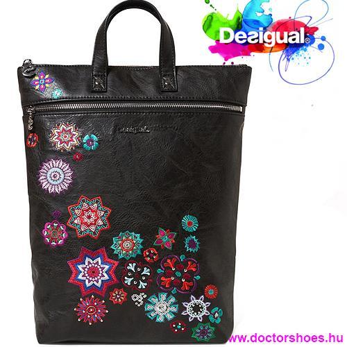 DESIGUAL Nanit | DoctorShoes.hu