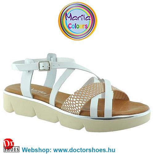 Marila Serpa | DoctorShoes.hu
