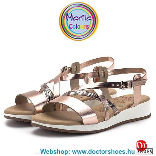 Marila Cobre | DoctorShoes.hu