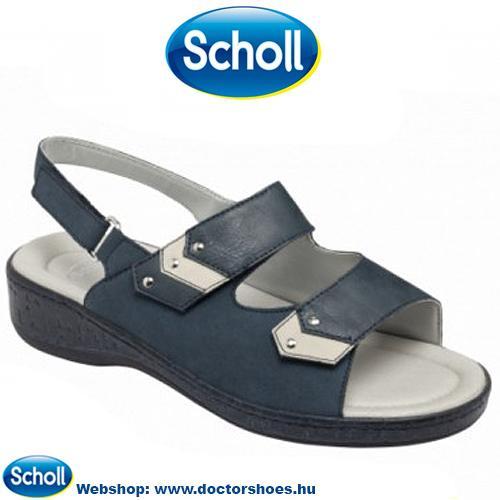 Scholl Palmyra | DoctorShoes.hu