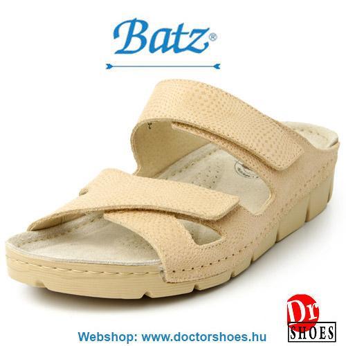 Batz Emilia beige | DoctorShoes.hu