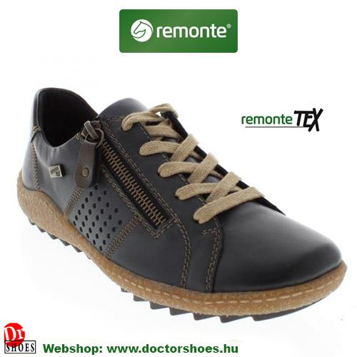 Remonte Gota blue | DoctorShoes.hu