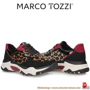 Marco Tozzi Panther | DoctorShoes.hu