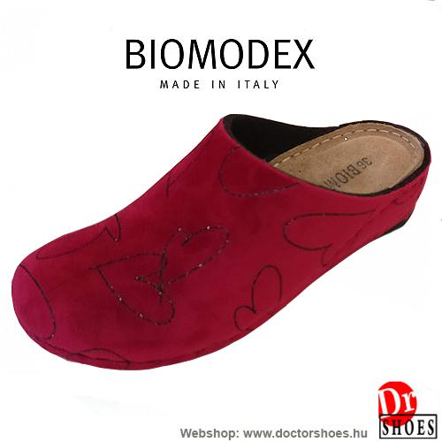 BioModex Rosso | DoctorShoes.hu