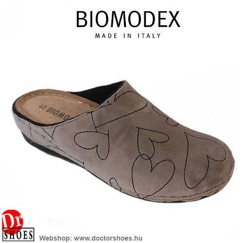 BioModex Tora beige | DoctorShoes.hu