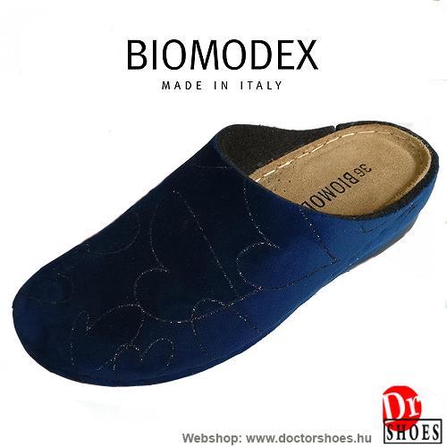 BioModex Tora blue   DoctorShoes.hu