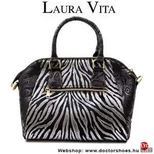 Laura Vita Menu | DoctorShoes.hu