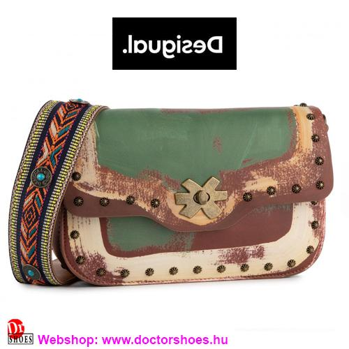 DESIGUAL Kaos | DoctorShoes.hu