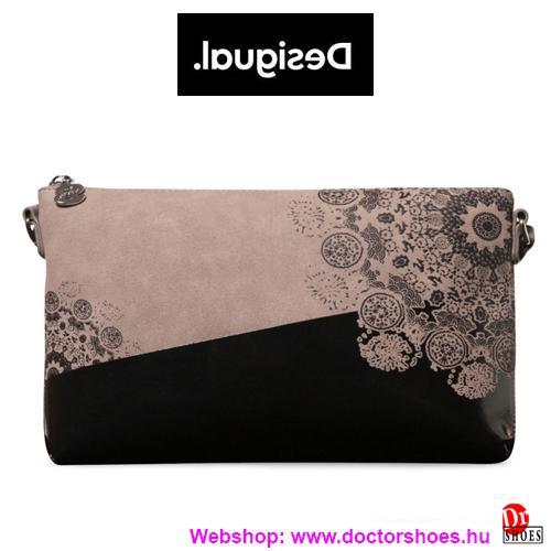DESIGUAL Crudo | DoctorShoes.hu