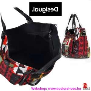 DESIGUAL Rotter | DoctorShoes.hu