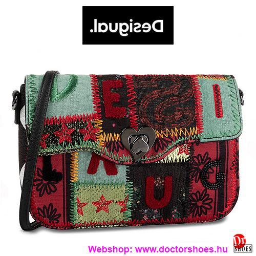 DESIGUAL Amor | DoctorShoes.hu