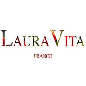 Laura Vita Celia   DoctorShoes.hu
